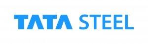 tata_steel_300