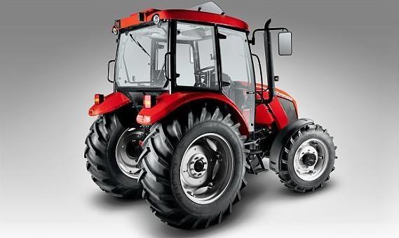 traktor1_569
