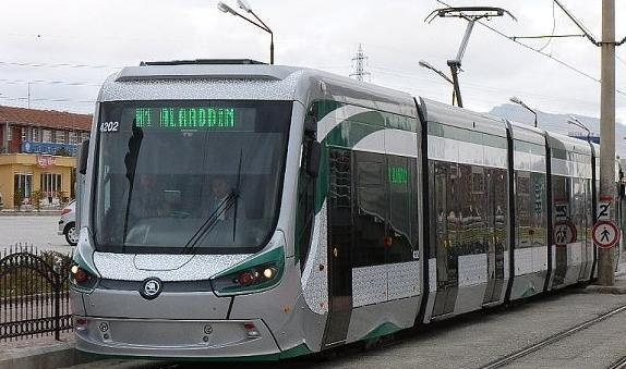 tramvaj_574