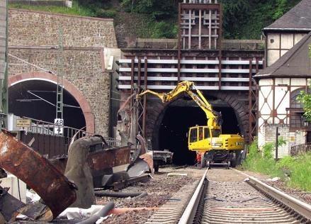 tunel_439