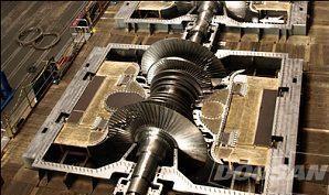 turbina_298
