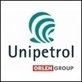 unipetrol_120