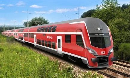 vlak_434