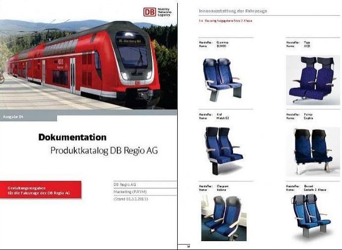 vlak_691